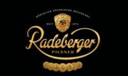 Radeberger Exportbierbrauerei