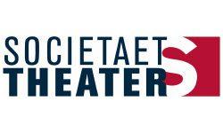 Societaetstheater Dresden