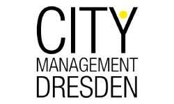 City Management Dresden e.V.
