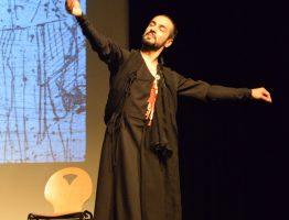 Ahsan Nadeem Sheikh