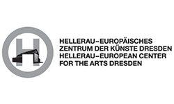 HELLERAU-Europäisches Zentrum der Künste Dresden
