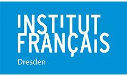 Institute Francais Dresden