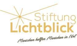Stiftung Lichtblick