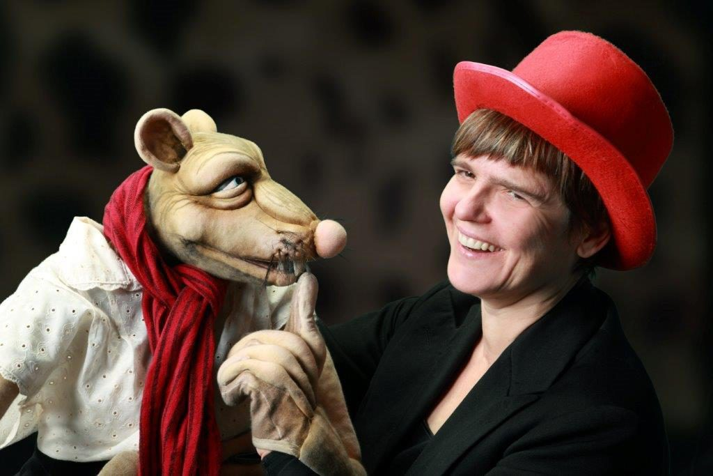 Cornelia Fritzsche
