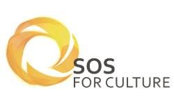 SOS for culture