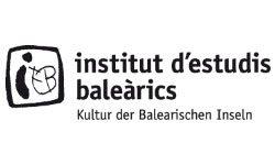Kulturinstitut der Baleraischen Inseln