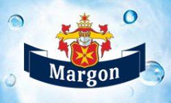 Margon Wasser
