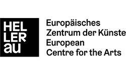 HELLERAU-Europäisches Zentrum der Künste
